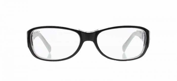 Timpas-Global-Vision-Marvel-Optics-Image 2