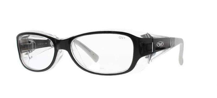Timpas-Global-Vision-Marvel-Optics
