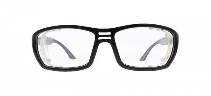 Marcus-Global-Vision-Marvel-Optics-Image 2