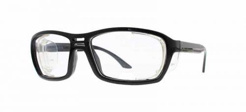 Marcus-Global-Vision-Marvel-Optics