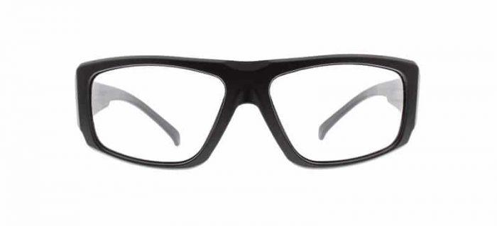 Statesville-Global-Vision-Marvel-Optics-Image 2