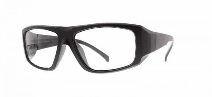 Statesville-Global-Vision-Marvel-Optics