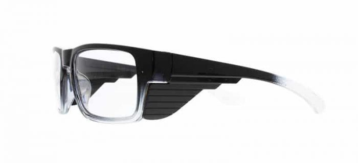 Sedan-Global-Vision-Marvel-Optics-Image 3