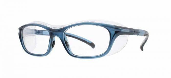 Biloxi-Global-Vision-Marvel-Optics
