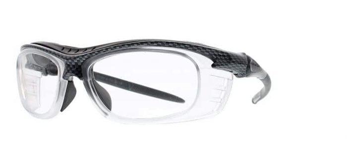 Financial-Global-Vision-Marvel-Optics