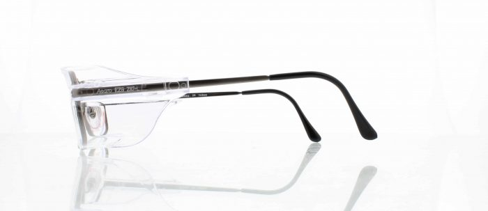 3M Gamma Gunmetal-3M-Marvel-Optics-Image 3