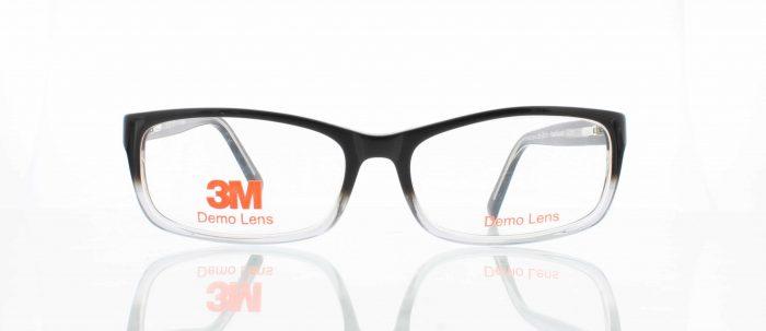 D490 SAFETY GLASSES-3M-Marvel-Optics-Image 2