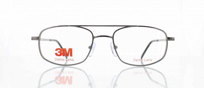 3M Steel 300-3M-Marvel-Optics-Image 2