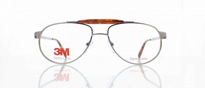 3M STEEL 800-3M-Marvel-Optics-Image 2