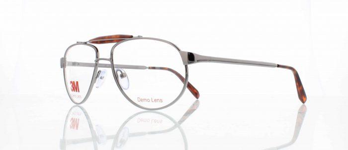 3M STEEL 800-3M-Marvel-Optics