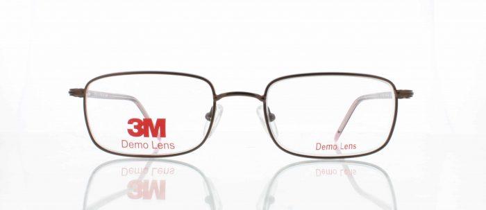 3M DP720-3M-Marvel-Optics-Image 2
