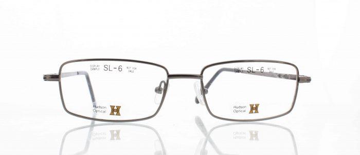 HUDSON SL-6-Hudson-Optical-Marvel-Optics-Image 2
