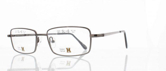 HUDSON SL-6-Hudson-Optical-Marvel-Optics
