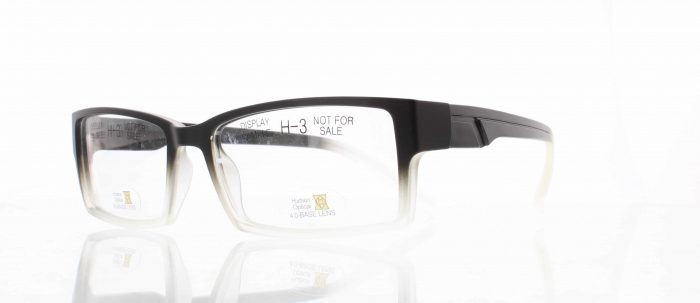 HUDSON H-3-Hudson-Optical-Marvel-Optics