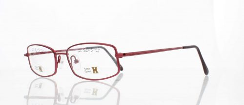 HUDSON SL-5-Hudson-Optical-Marvel-Optics