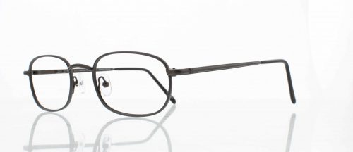 HUDSON SL-3-Hudson-Optical-Marvel-Optics