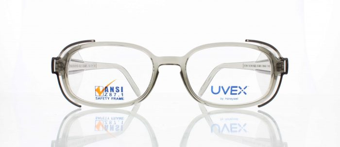 Uvex SC910-Uvex-Marvel-Optics-Image 2