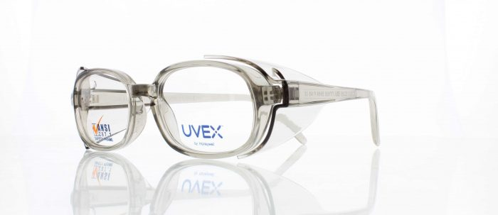 Uvex SC910-Uvex-Marvel-Optics
