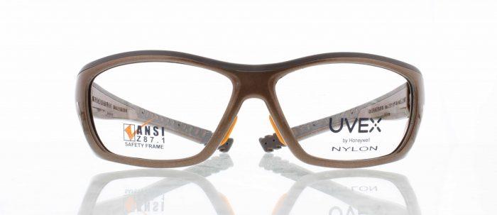 SW07 T3-Uvex-Marvel-Optics-Image 2