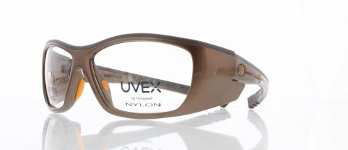 SW07 T3-Uvex-Marvel-Optics