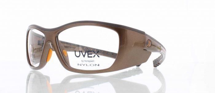 SW07 T3-Uvex-Marvel-Optics