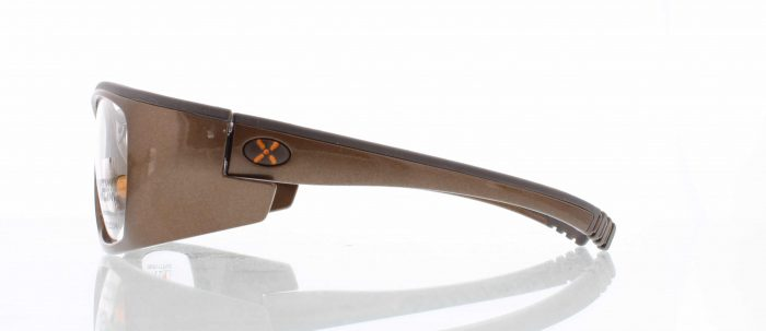 SW07 T3-Uvex-Marvel-Optics-Image 3