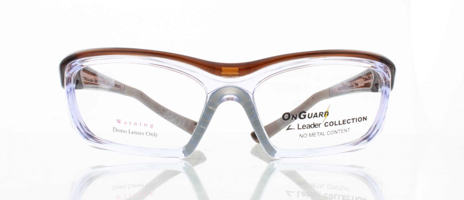 ONGUARD OG220S-OnGuard-Marvel-Optics-Image 2