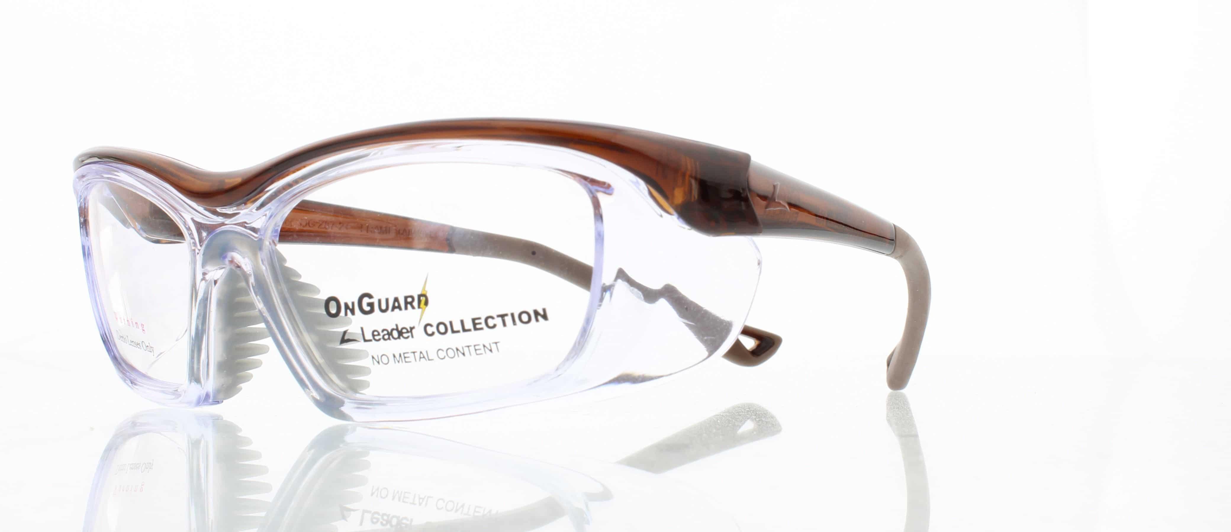 ONGUARD OG220S by OnGuard | Shop Safety Glasses