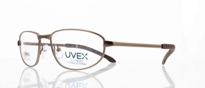 SW02-Uvex-Marvel-Optics