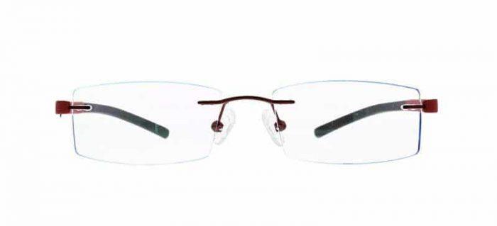 Saline-Marvel-Optics-Image 2