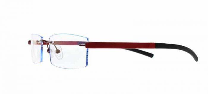 Saline-Marvel-Optics-Image 3