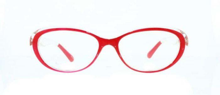 Violla-Marvel-Optics-Image 2
