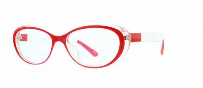 Violla-Marvel-Optics