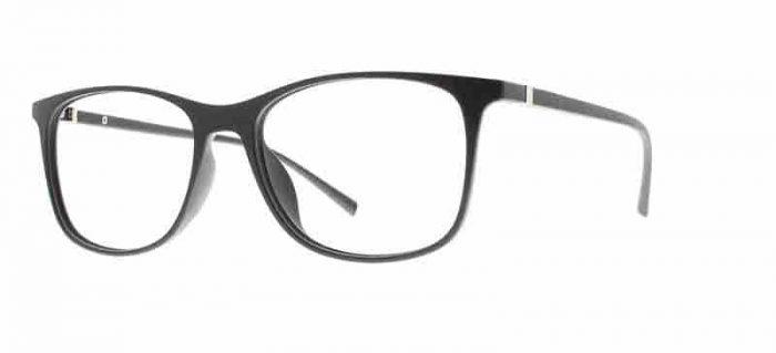 Pharr-Marvel-Optics