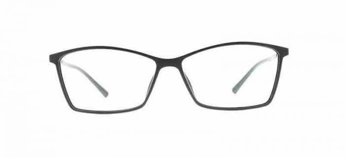 Hoover-Marvel-Optics-Image 2