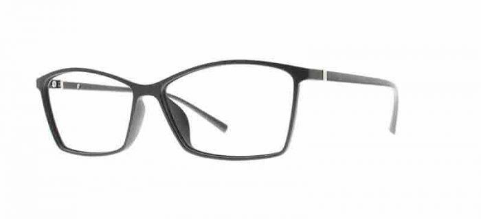 Hoover-Marvel-Optics