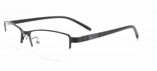 Braxton-black-Marvel-Optics