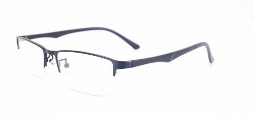 Faireline-blue-Marvel-Optics