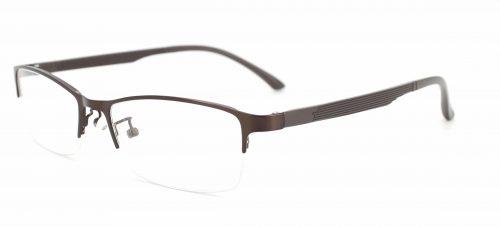 Ermintrude-brown-Marvel-Optics
