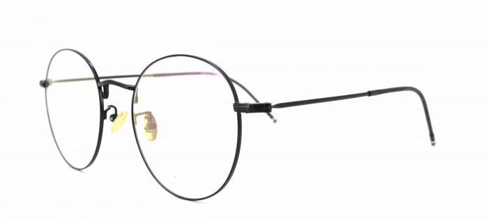 Winonah-Black-Marvel-Optics