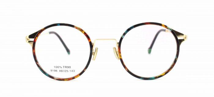 Espell-Tortoise-Marvel-Optics-Image 2