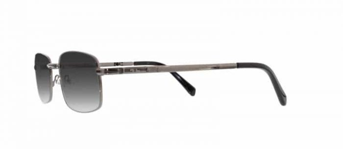 Armani-Marvel-Optics-Image 3