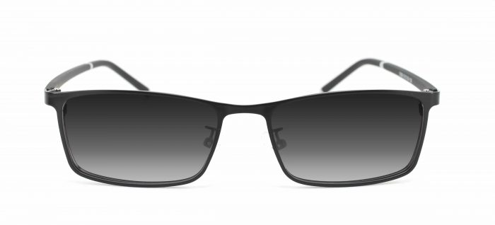 Kidd-Black-Marvel-Optics-Image 2