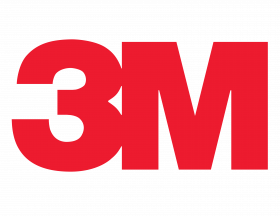 3M Eyeglasses and Safety Glasses
