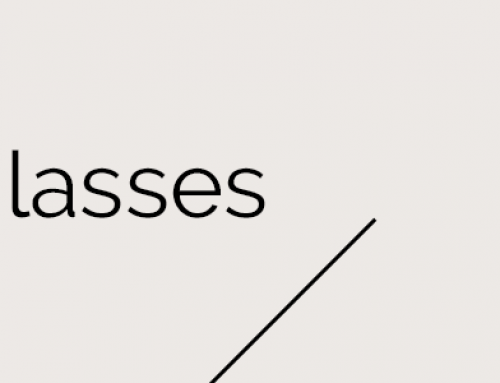 Cat Eye Glasses – The Epitome of Style