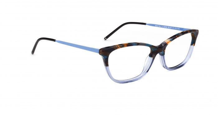 Rexin Marvel Optics Prescription Eyeglasses  MX2188-2