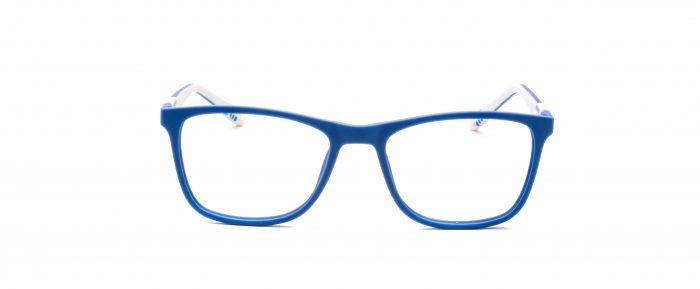 Looney Marvel Optics Prescription Eyeglasses  MX3032-1-1