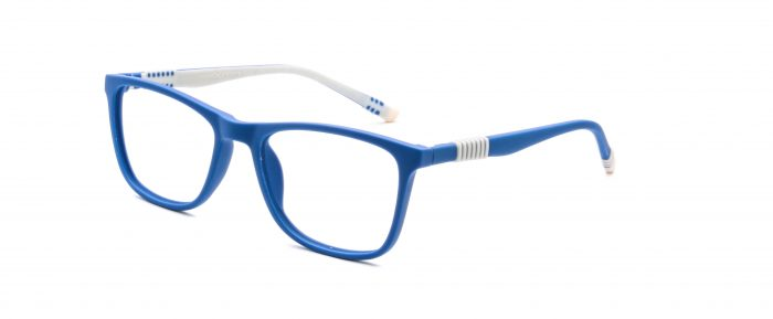Looney Marvel Optics Presc ription Eyeglasses  MX3032-1-2