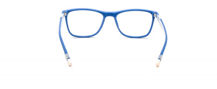 Looney Marvel Optics Prescription Eyeglasses  MX3032-1-3