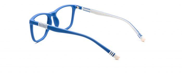 Looney Marvel Optics Eyeglasses MX3032-1-4